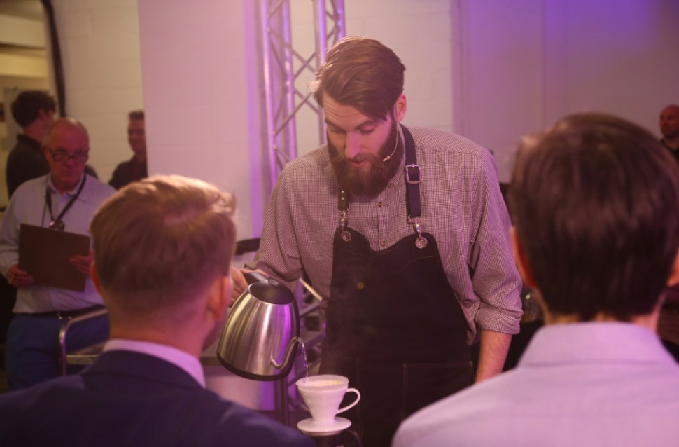 simon-clark-climpson-and-sons-ukbc-brewers-cup-2016