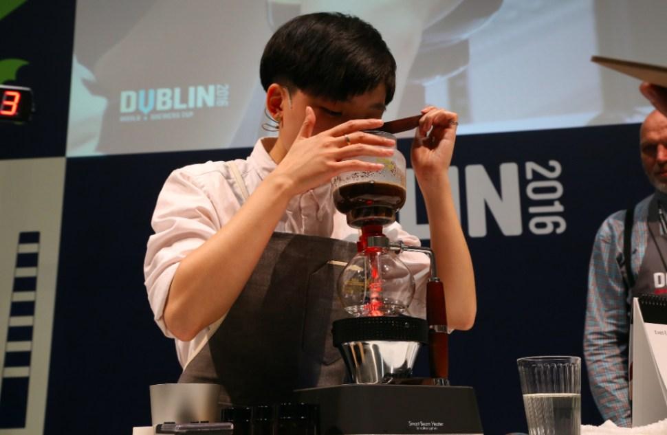 JAILING-DU-M2M-COFFEE-CHINA