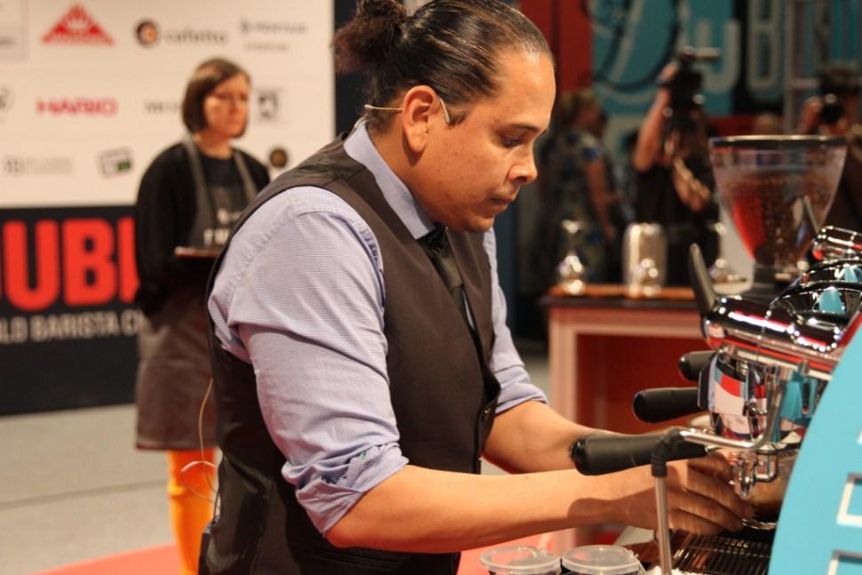 Ricardo Avendaño - Independent - Costa Rica01