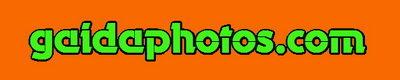 Das große Sprüche-Portal & Blog