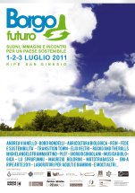 borgo-futuro-sprufunnu-2011