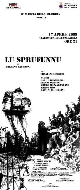 locandina_sprufunnu_aprile_2010_caldarola