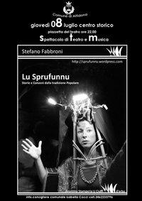 sprufunnu_altidona