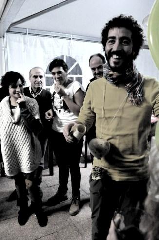 Danilo donninelli suonatori tradizione marche - festa a ballo (13)