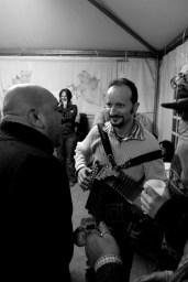 Danilo donninelli suonatori tradizione marche - festa a ballo (6)