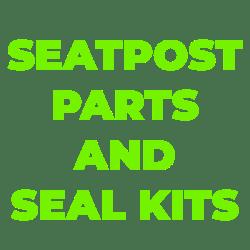 Seatpost Parts