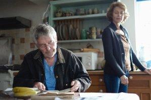 45-years-tom-courtenay-charlotte-rampling