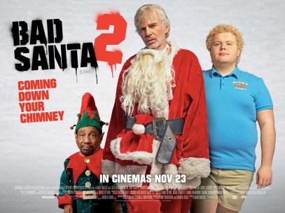 Bad-Santa-2-new-banner-poster