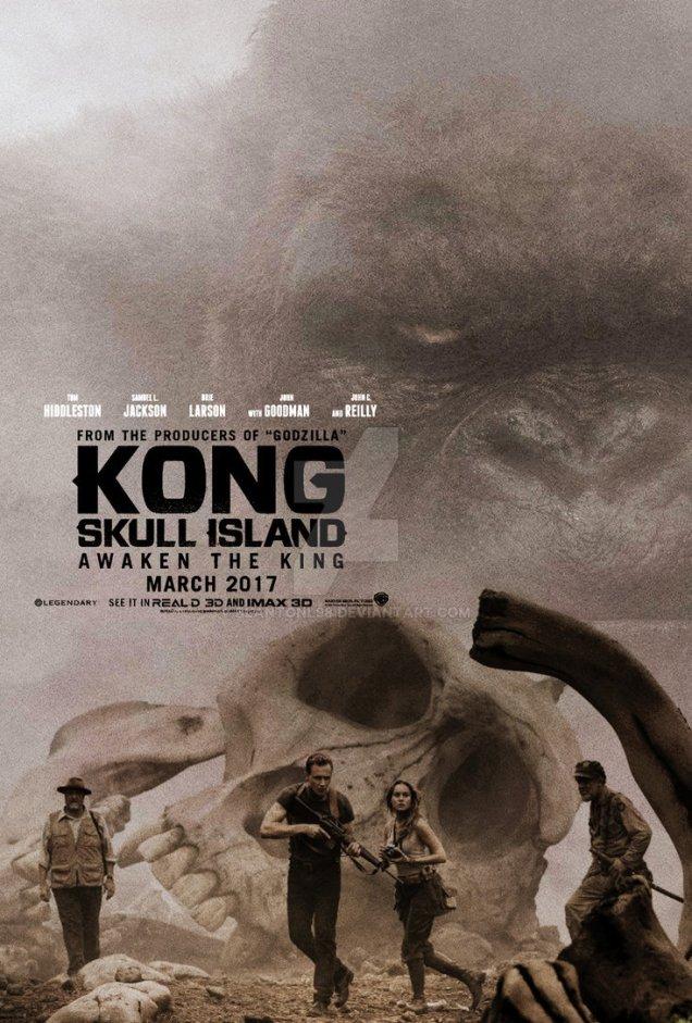 kong__skull_island__movie_poster__by_blantonl98-dabasb6