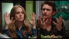 why-him-movie-review-2016-james-franco-bryan-cranston-comedy