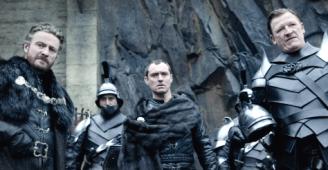 king-arthur-legend-of-the-sword-2017-jude-law
