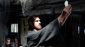 silence-2016-movie-review-martin-scorsese-andrew-garfield