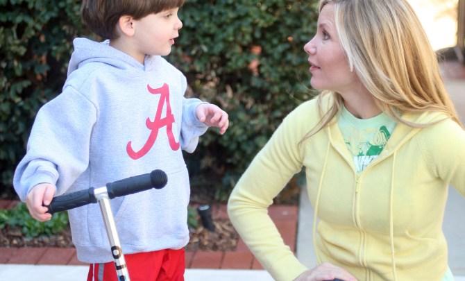 Christy-Swaid-Heal-Alabama-Childhood-Obesity-Spry