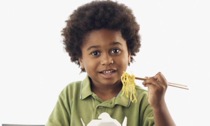 Kids-Eating-Tips-Spry