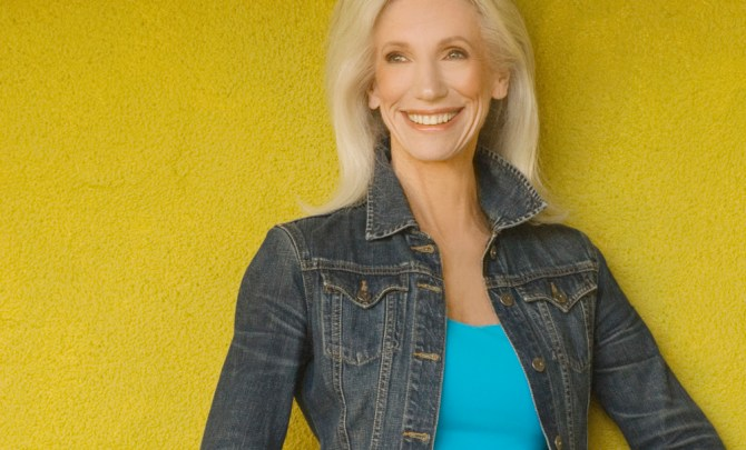 valerie-ramsey-graceful-anti-aging-inspiration-story-spry