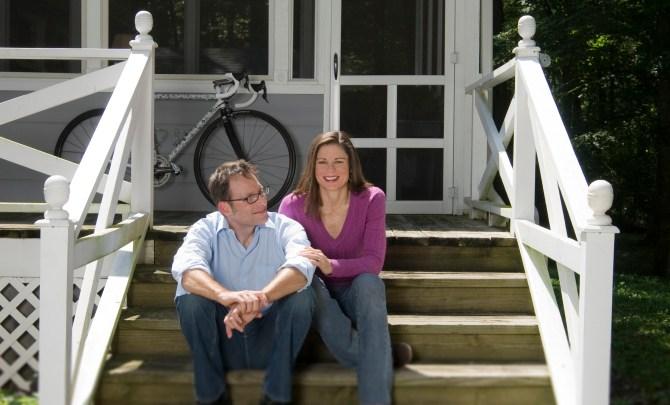Vida-Greer-Cycling-Hope-Wheels-Cancer-Fundraising-Spry