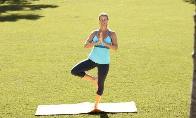 balance_yoga_tree_pose