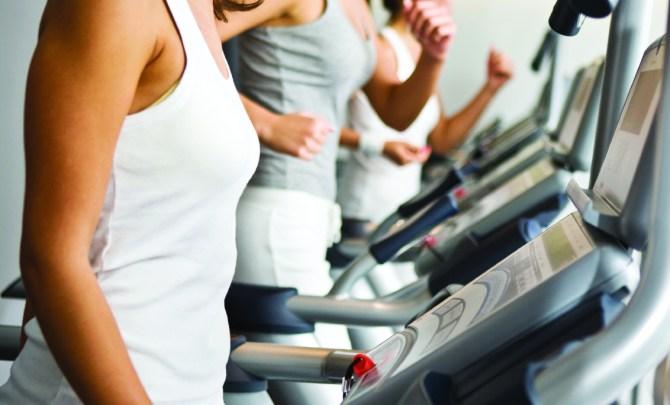 walk_weight_off_treadmill