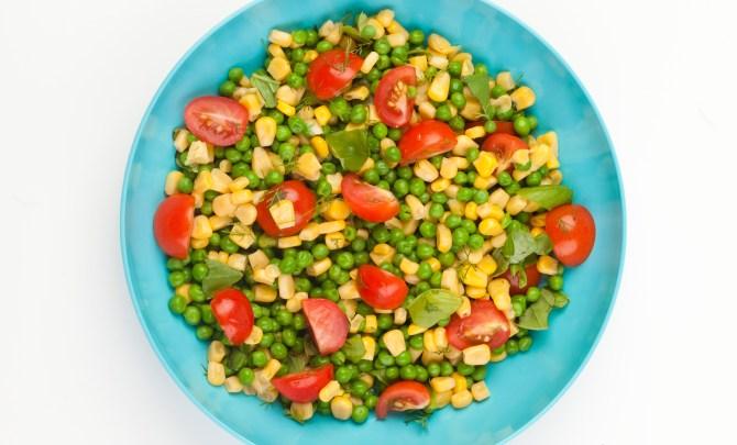 Corn-Peas-Tomato-Healthy-Salad-Diabetic-Spry