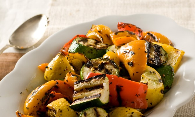 Grilled-Summer-Vegetables-Relish-Recipe.jpg