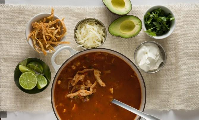23972_tortilla_soup_rotated