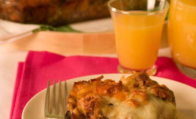 italian-brunch-casserole