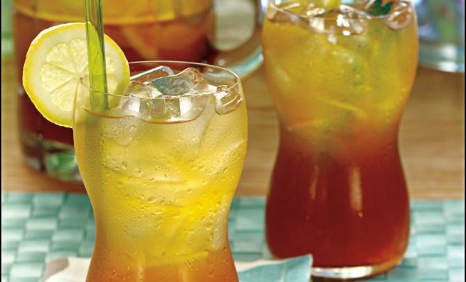 pitcher_punch_recipe