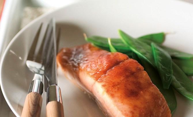 salmon_with_savory_seafood_rub