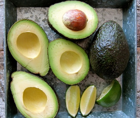 guacamole-avacado-Mexican-Relish-Recipe