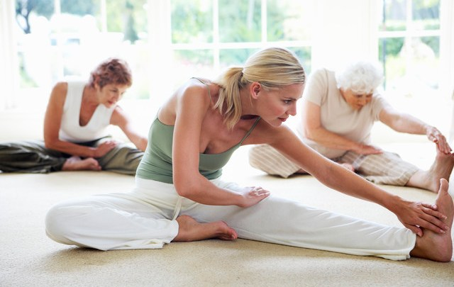 Easy-Exercise-Low-Impact-Home-Yoga-Stretch-Spry.jpg