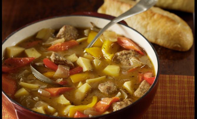 venison-stew.jpg