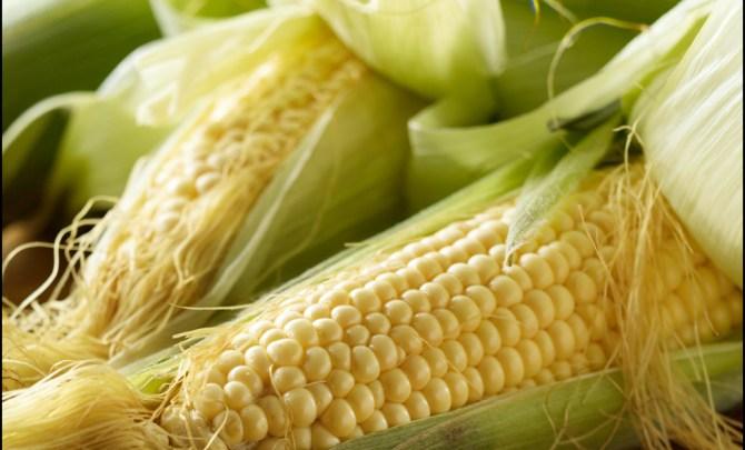 Fresh-Corn-Relish.jpg