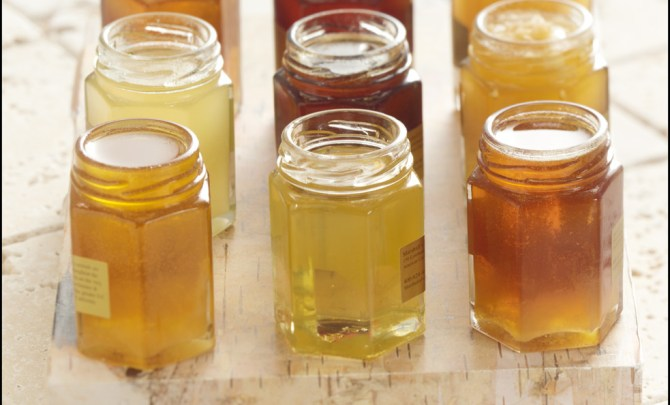 Honey-Jars-Relish.jpg