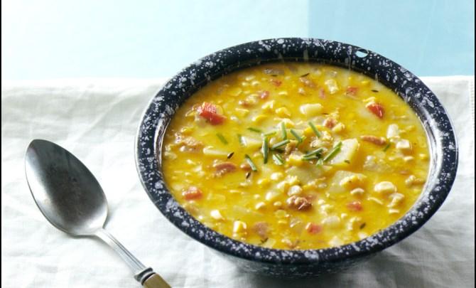 14767-corn-chowder-health-soup-relish-spry