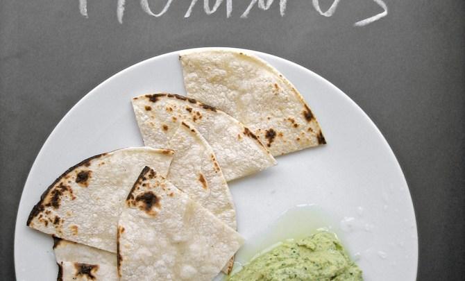 14976-zucchini-hummus-kids-relish