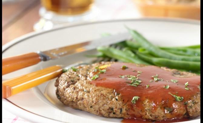 15048-salisbury-steak-health-spry-relish