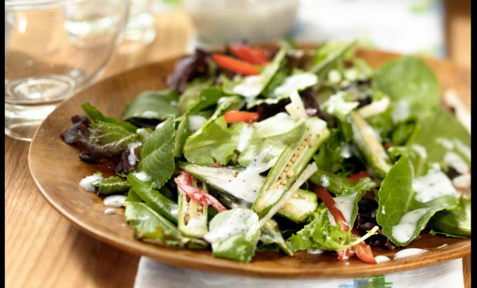 15081-summer-okra-salad-healthy-relish-spry