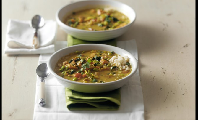 15432-african-peanut-stew-relish