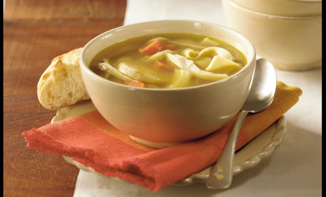 15437-chicken-vegetable-soup-relish