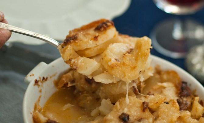 15525-chile-potato-gratin-relish