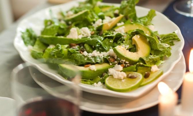 15529-avocado-and-romaine-with-lime-vinaigrette-relish