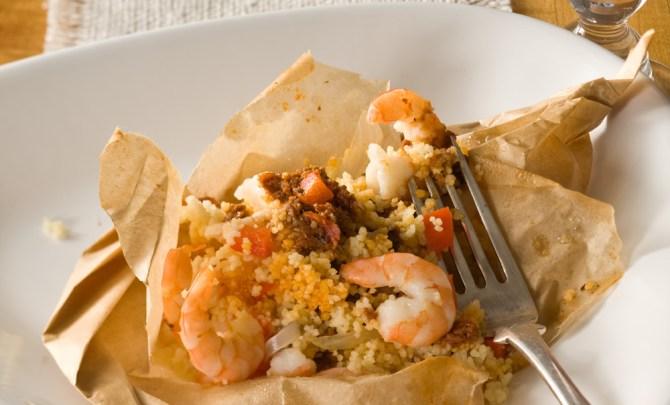 Pesto-Shrimp-with-Couscous-Relish-Recipe.jpg