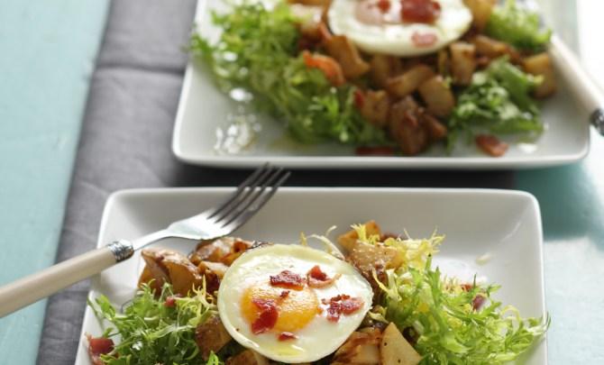 Salad-Lyonnaise-Relish.jpg