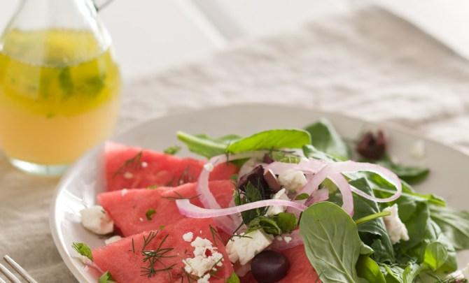 Feta-Watermelon-Salad.jpg