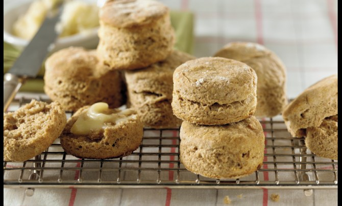 biscuits-whole-wheat-health-diet-spry