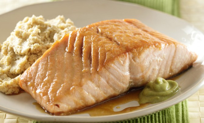 cheap-dinner-options-salmon-fish-weeknight-meals-relish-recipe