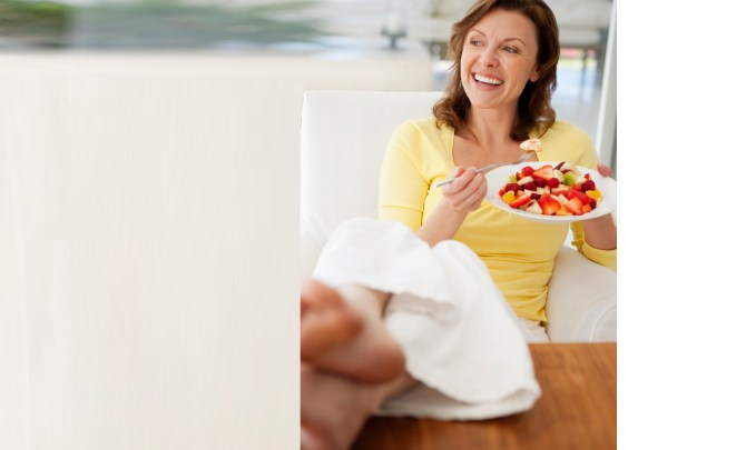 heart-healthy-eating-tip-spry