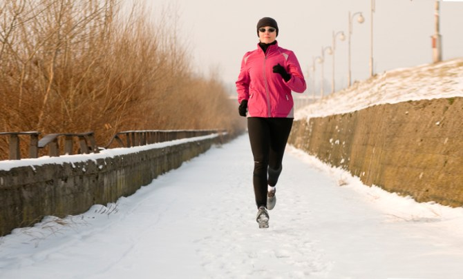 layer-cloth-winter-cold-exercise-work-out-spry