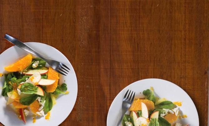 red-apple-salad-oranges-feta-winter-fruit-relish