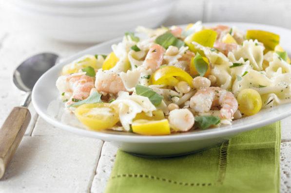 shrimp-tomato-pasta-toss